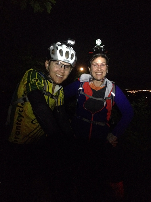 nightcycling